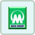 CÔNG TY KT CƠ ĐIỆN & CN NHIỆT MICO M&E