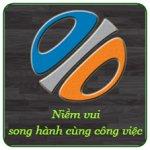 CÔNG TY TNHH TMDV TRUYỀN THÔNG VÀ QUẢNG CÁO SONG QUÂN
