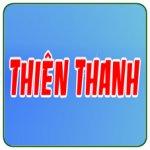 CÔNG TY TNHH TỔ CHỨC SỰ KIỆN THIÊN THANH