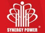 Công Ty Cổ Phần Synergy Power - Văn Phòng Tại Hồ Chí Minh