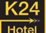 KHÁCH SẠN K24 HOTEL COFFEE