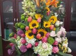 Hanoi Flowers and Gifts Limited Company