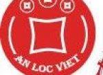 An Lộc Việt