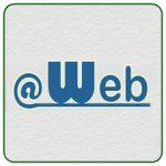 CÔNG TY THIẾT KẾ WEBSITE - AWEB