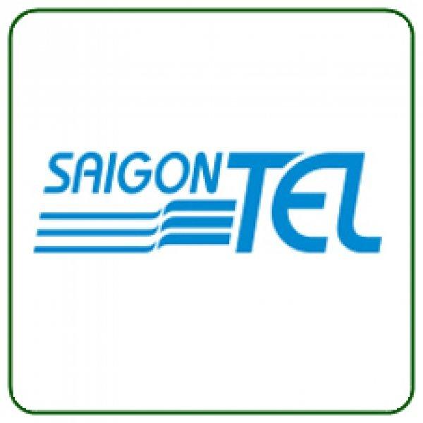 Chi Nhánh 2 Công Ty CP Công Nghệ Viễn Thông Sài Gòn