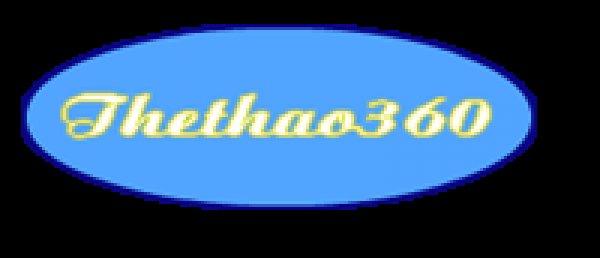 CÔNG TY TNHH THỂ THỨC 360