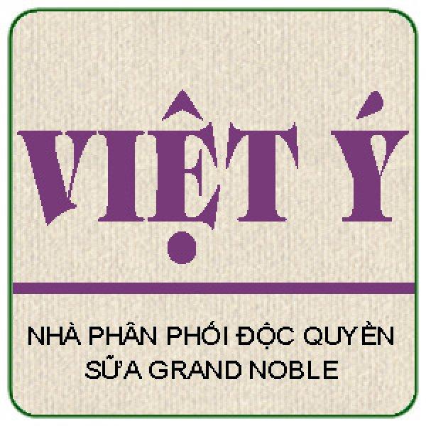 Công Ty TNHH Thương Mại Xây Dựng Việt Ý