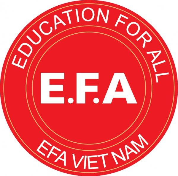 EFA Việt Nam