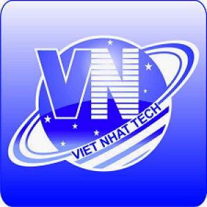 Thiết Bị Vật Tư Công Nghệ Việt Nhật