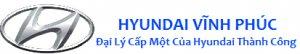 Hyundai Vĩnh Phúc