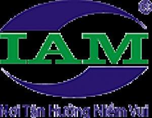 Sàn giao dịch bất động sản IAM