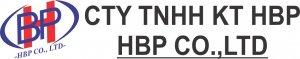 CÔNG TY TNHH KỸ THUẬT HBP