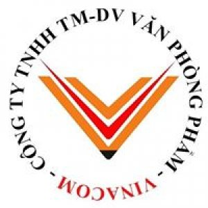 Công Ty TNHH TM-DV Văn Phòng Phẩm Vinacom
