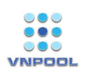 Công ty TNHH xây dựng công nghệ bể bơi Việt Nam