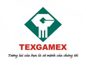 TEXGAMEX - CÔNG TY CỔ PHẦN DỆT MAY SÀI GÒN